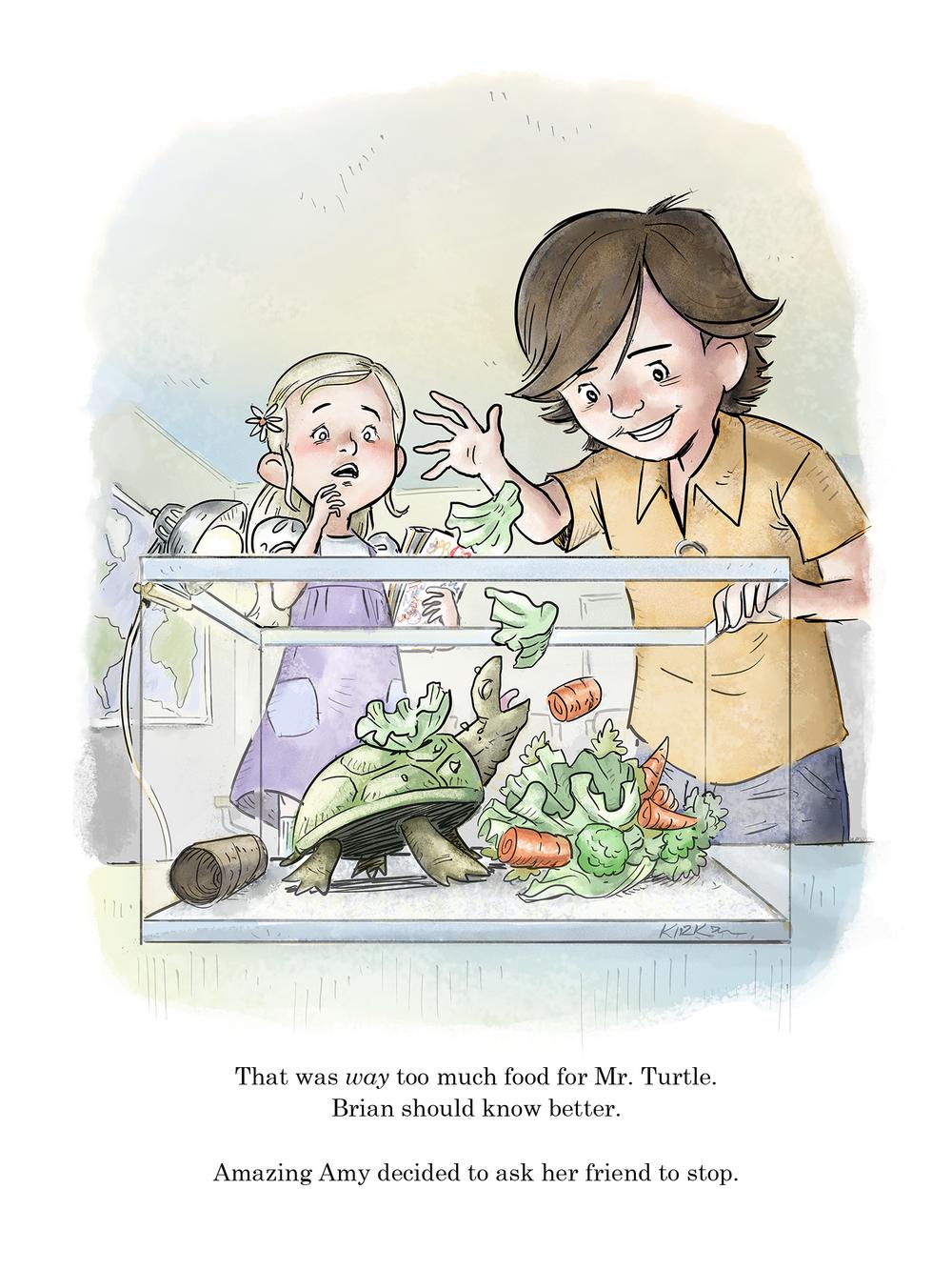 7Tattle-Tale---Turtle.jpg