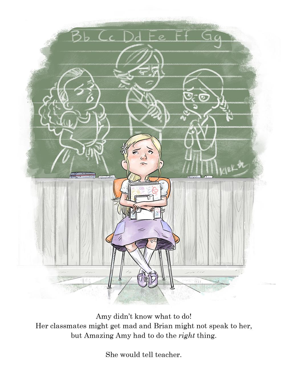 8Tattle-Tale---Amy-ponders-advice.jpg