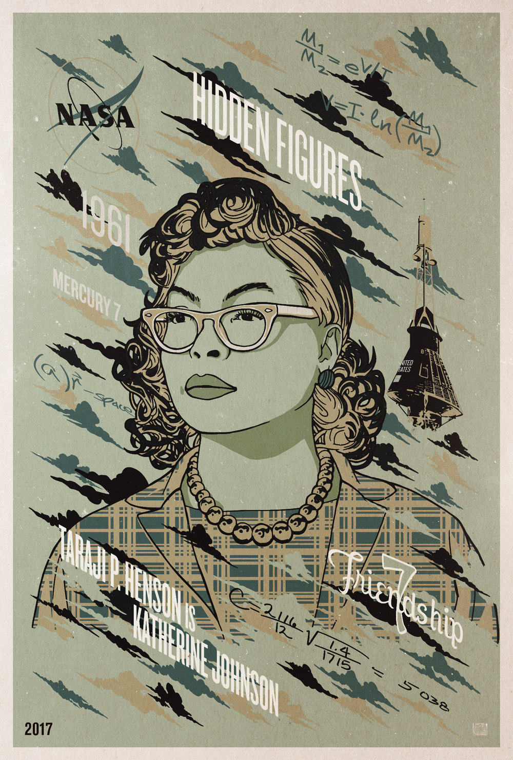 HIDDENFIGURES_R04_23.jpg