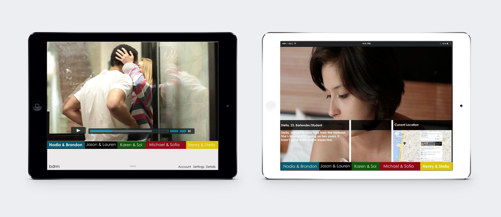 02-iPad-Air-Landscape-Mock-up.psd.jpg