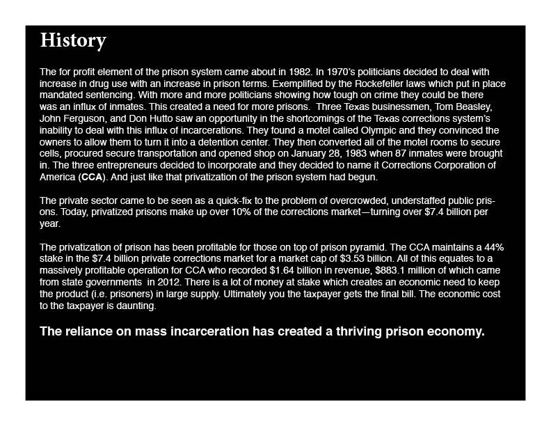 prisoner-us 184.jpg