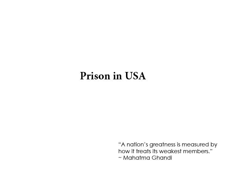 prisoner-us 18.jpg