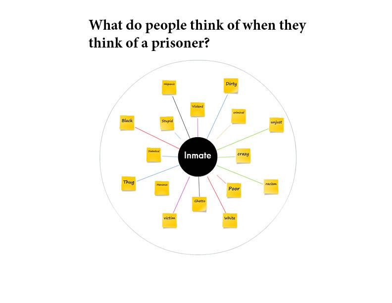 prisoner-us 182.jpg