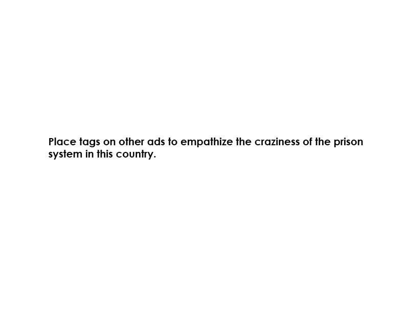 prisoner-us 1834.jpg