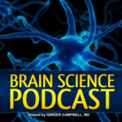 Find More Resources at the Brain Science Podcast