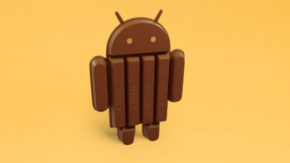 Android_KitKat-578-80