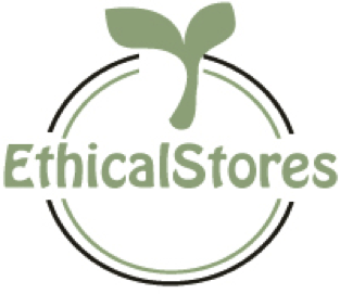 EthicalStores is a new online marketplace for ethical products