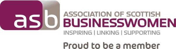 Association of Scottish Business Women