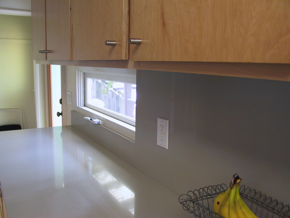 kitchen sm window.jpg