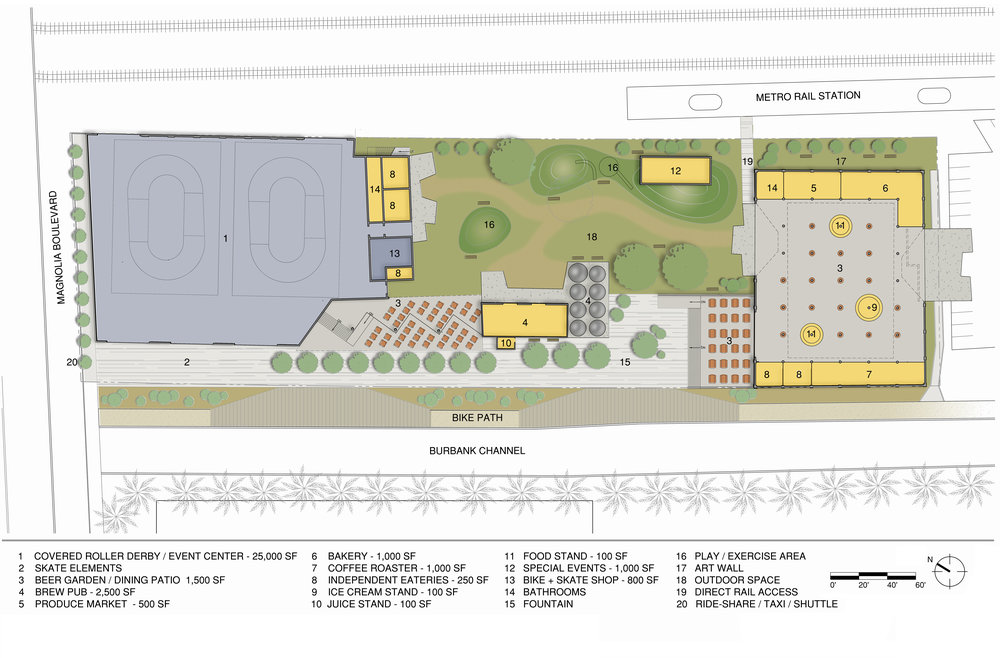 AMERICOLD PROPOSED SITE PLAN-edit.jpg