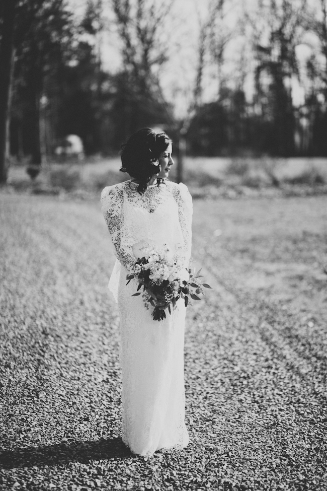 rwgphoto_ncwedding_submission (26 of 130).jpg