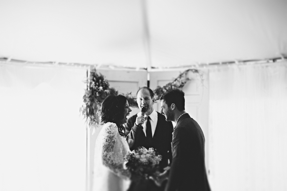 rwgphoto_ncwedding_submission (47 of 130).jpg