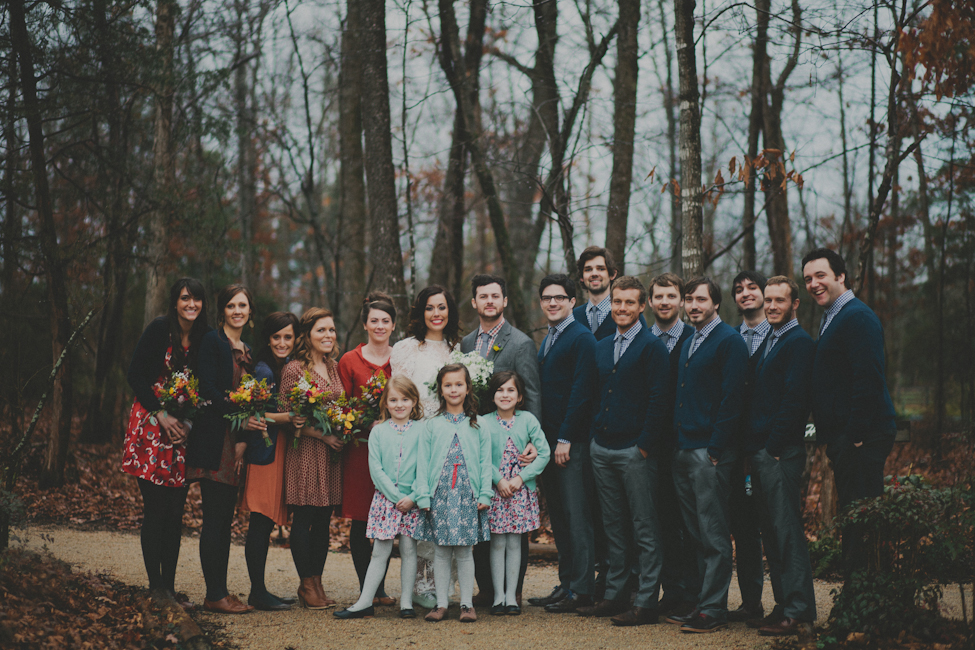 rwgphoto_ncwedding_submission (54 of 130).jpg