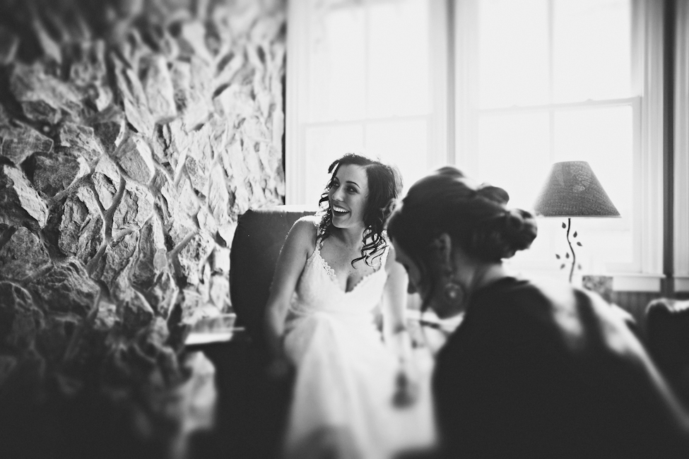 rwgphoto_ncwedding_submission (88 of 130).jpg