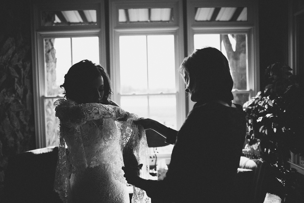 rwgphoto_ncwedding_submission (89 of 130).jpg
