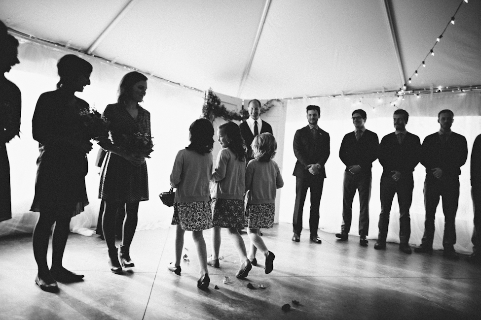 rwgphoto_ncwedding_submission (96 of 130).jpg