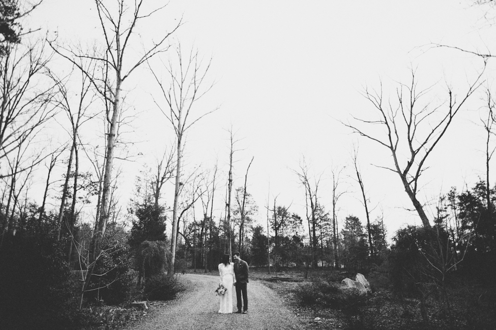 rwgphoto_ncwedding_submission (100 of 130).jpg