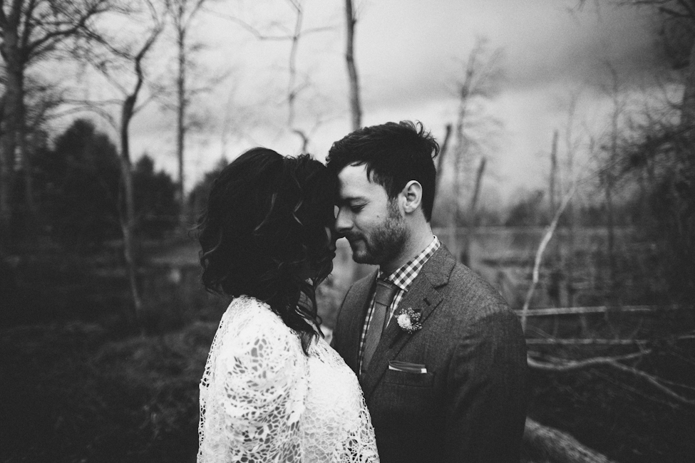 rwgphoto_ncwedding_submission (102 of 130).jpg