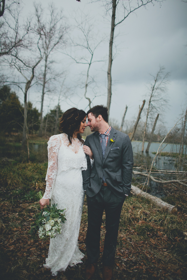 rwgphoto_ncwedding_submission (107 of 130).jpg
