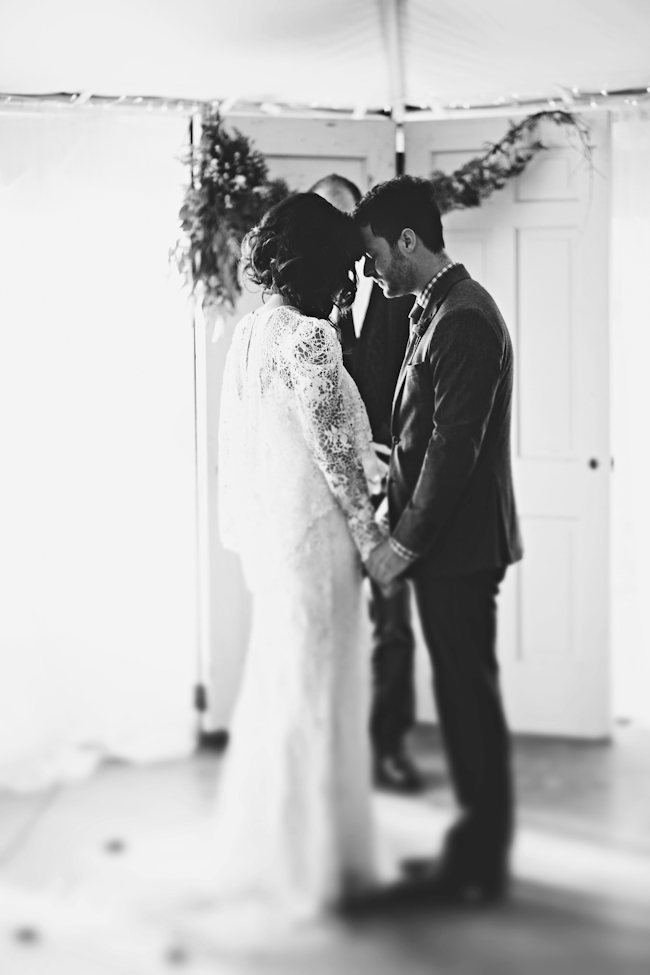 rwgphoto_ncwedding_submission (124 of 130).jpg
