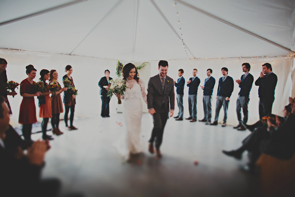 rwgphoto_ncwedding_submission (130 of 130).jpg