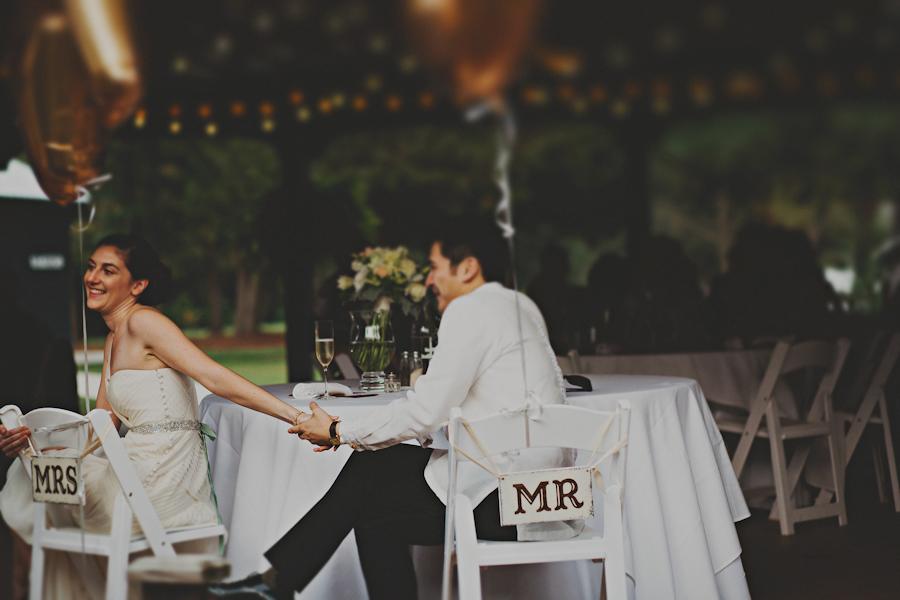 Magnolia manor colfax wedding