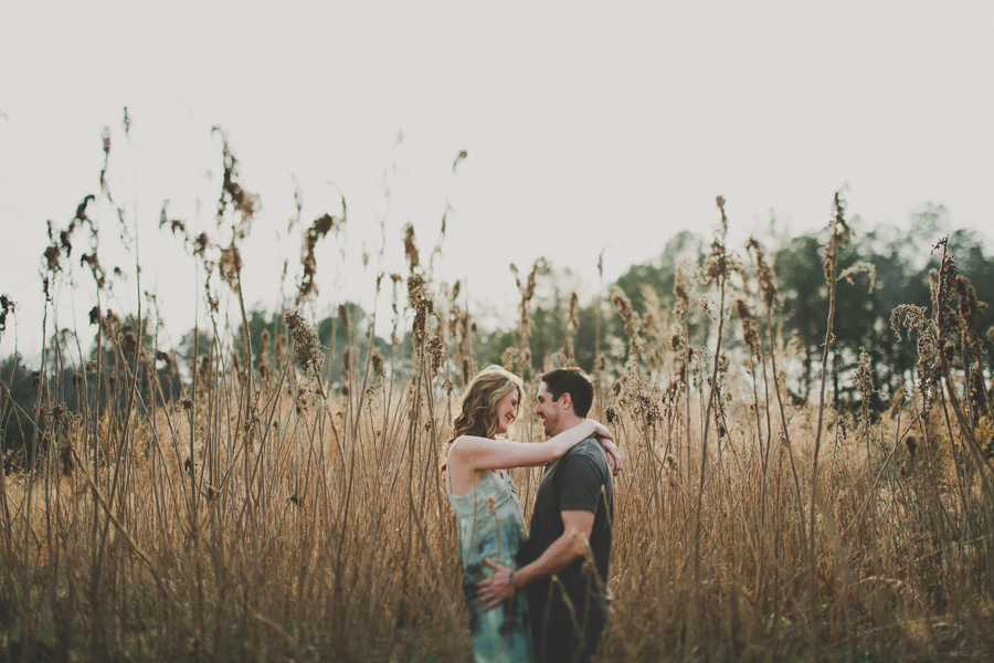 rwgphoto_liz_tim_engagements_favorites (17 of 36).jpg