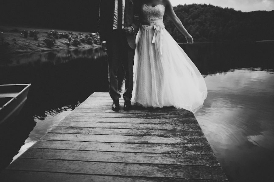 rwgphoto_wedding_portfolio_II (20 of 41).jpg