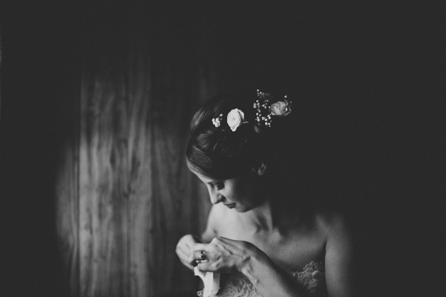 rwgphoto_wedding_portfolio_II (27 of 41).jpg