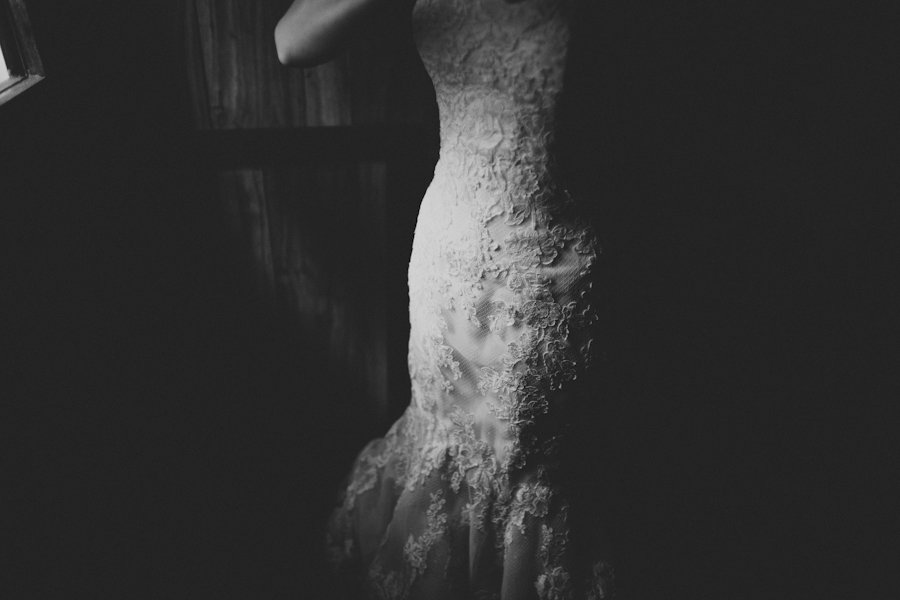 rwgphoto_wedding_portfolio_II (28 of 41).jpg