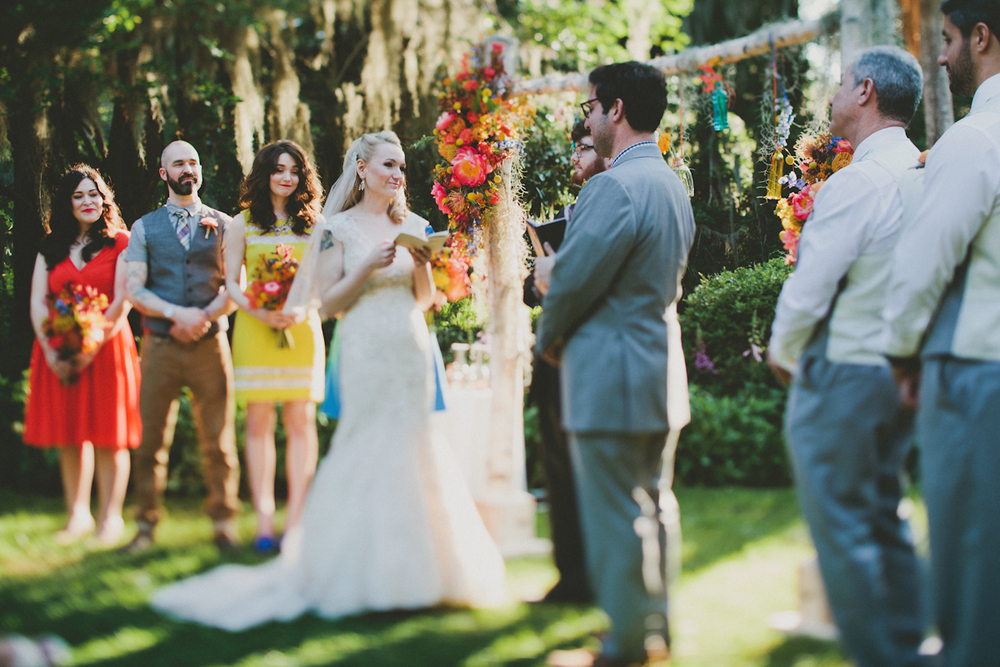 rwgphoto_magnolia_plantation_wedding (17 of 89).jpg