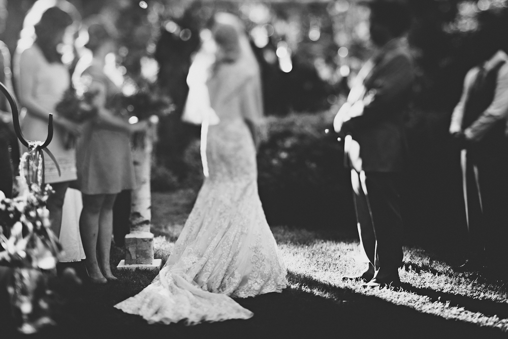 rwgphoto_magnolia_plantation_wedding (22 of 89).jpg