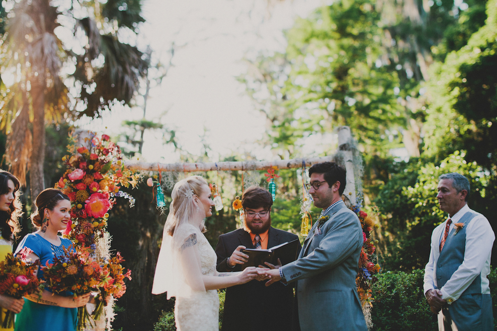 rwgphoto_magnolia_plantation_wedding (21 of 89).jpg
