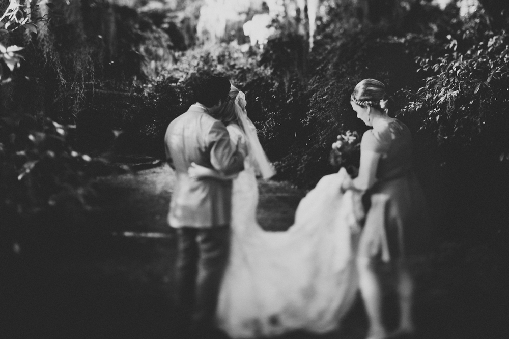rwgphoto_magnolia_plantation_wedding (26 of 89).jpg