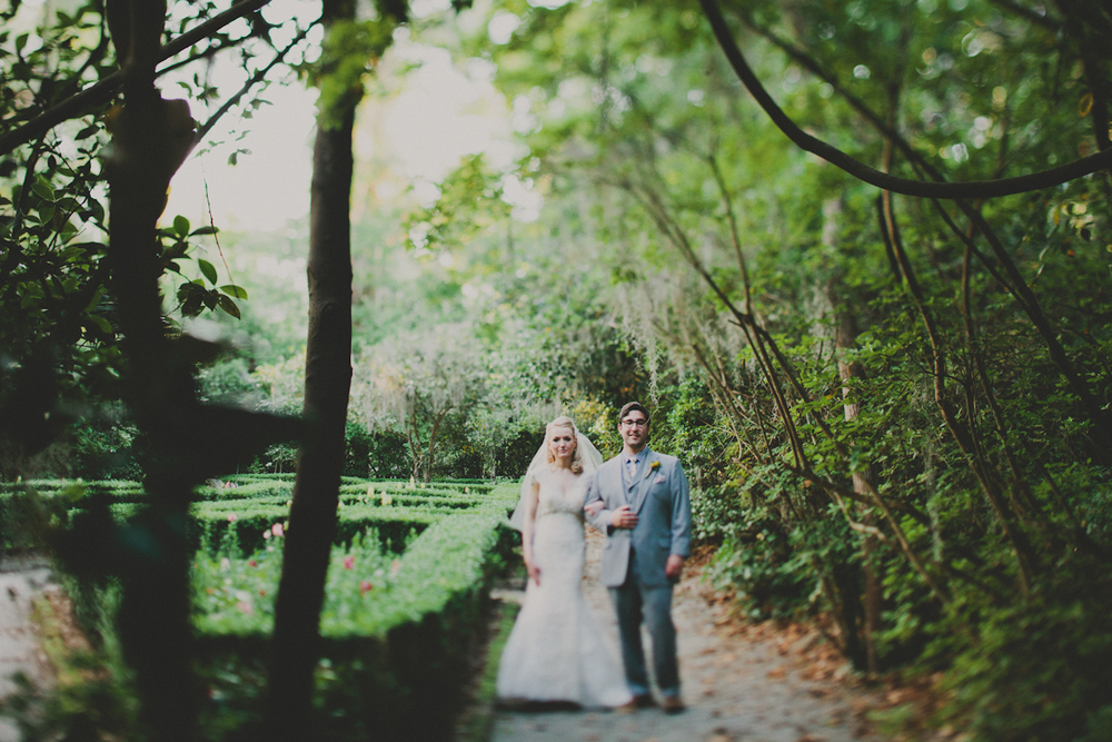 rwgphoto_magnolia_plantation_wedding (36 of 89).jpg