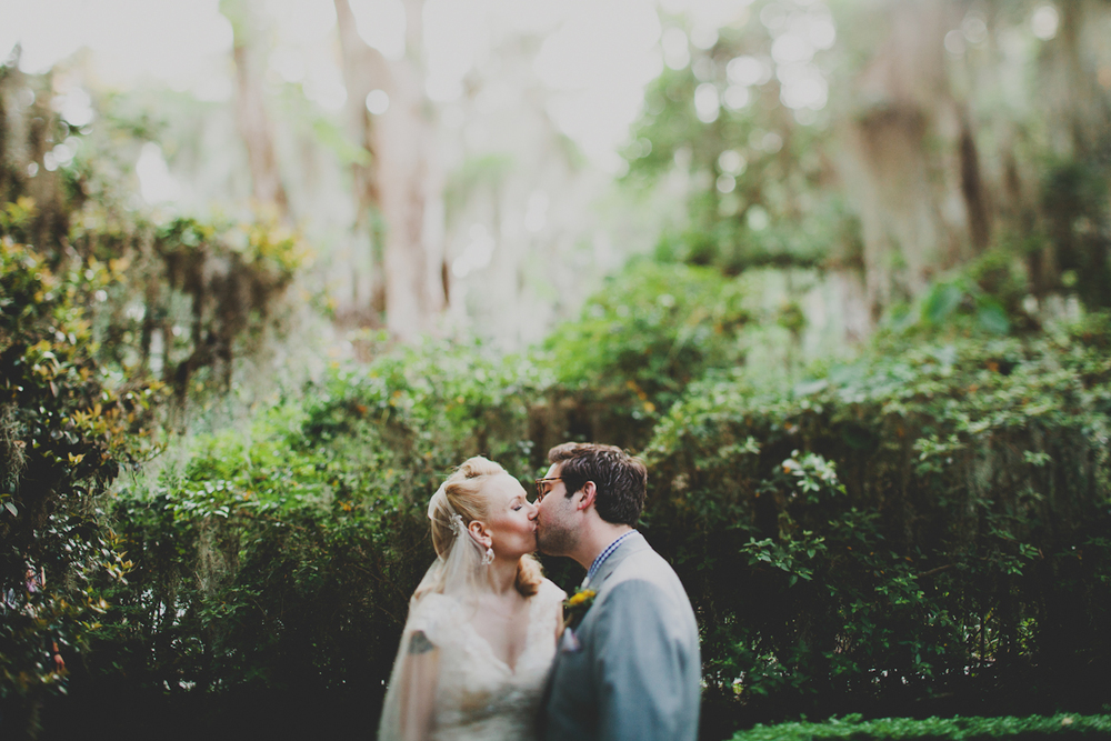 rwgphoto_magnolia_plantation_wedding (37 of 89).jpg