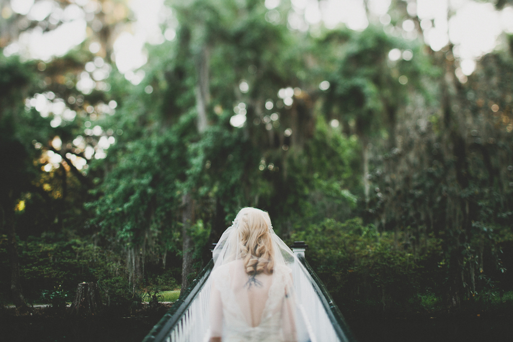 rwgphoto_magnolia_plantation_wedding (38 of 89).jpg
