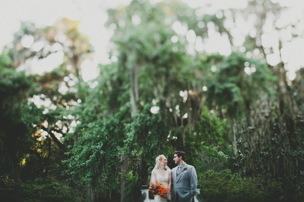 rwgphoto_magnolia_plantation_wedding (39 of 89).jpg