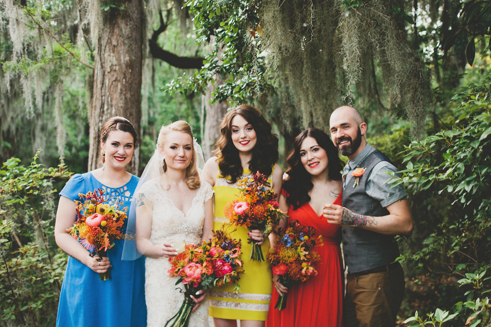 rwgphoto_magnolia_plantation_wedding (41 of 89).jpg