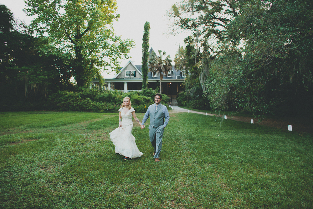 rwgphoto_magnolia_plantation_wedding (46 of 89).jpg