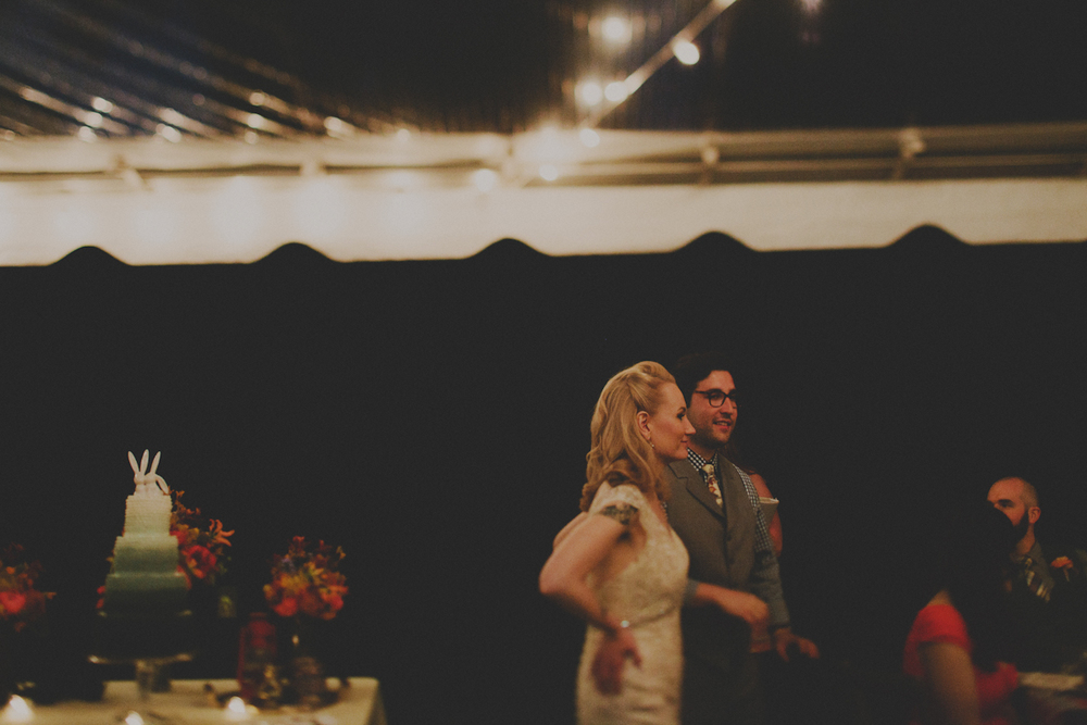 rwgphoto_magnolia_plantation_wedding (57 of 89).jpg