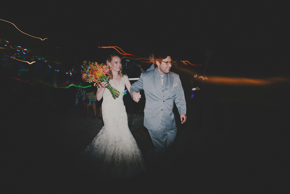 rwgphoto_magnolia_plantation_wedding (81 of 89).jpg