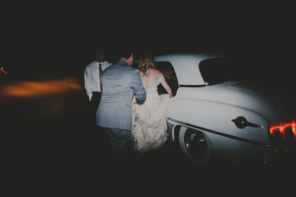 rwgphoto_magnolia_plantation_wedding (82 of 89).jpg