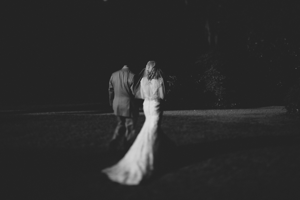 rwgphoto_magnolia_plantation_wedding (86 of 89).jpg