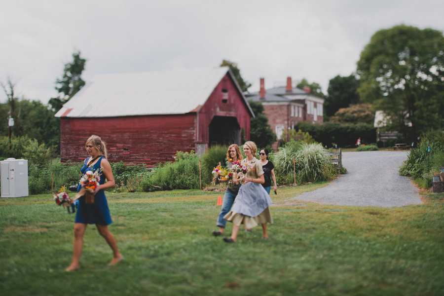 rocklands_farm_wedding_2014 (3 of 92).jpg