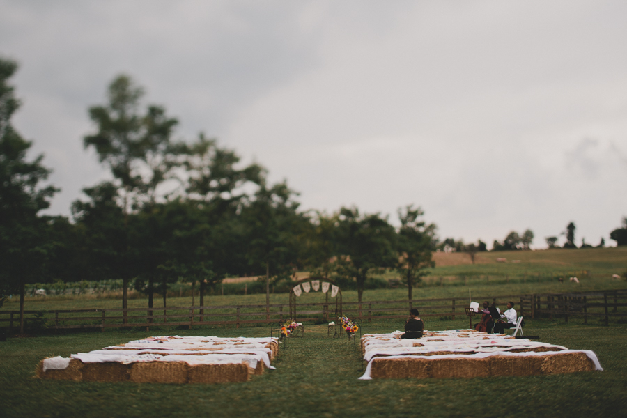 rocklands_farm_wedding_2014 (30 of 92).jpg