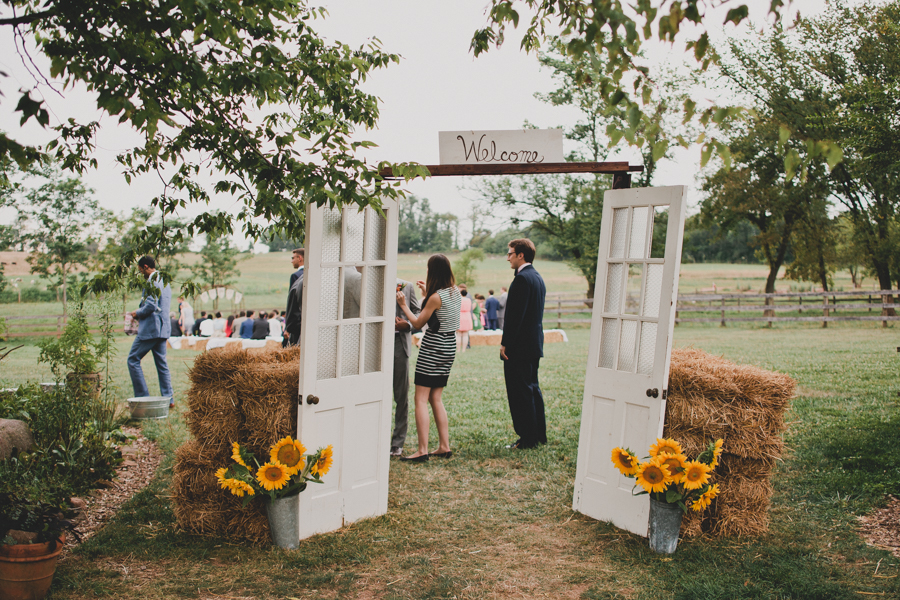 rocklands_farm_wedding_2014 (33 of 92).jpg