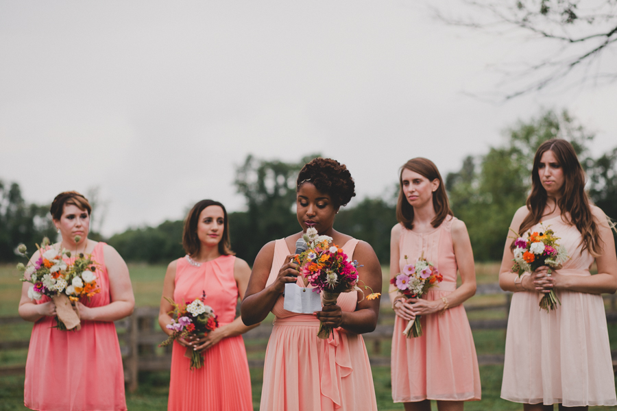 rocklands_farm_wedding_2014 (39 of 92).jpg