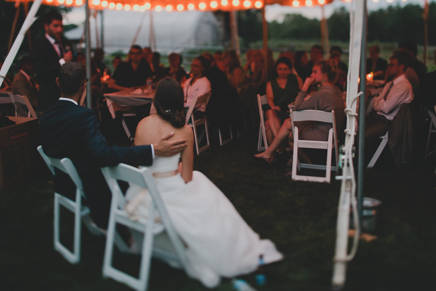 rocklands_farm_wedding_2014 (69 of 92).jpg