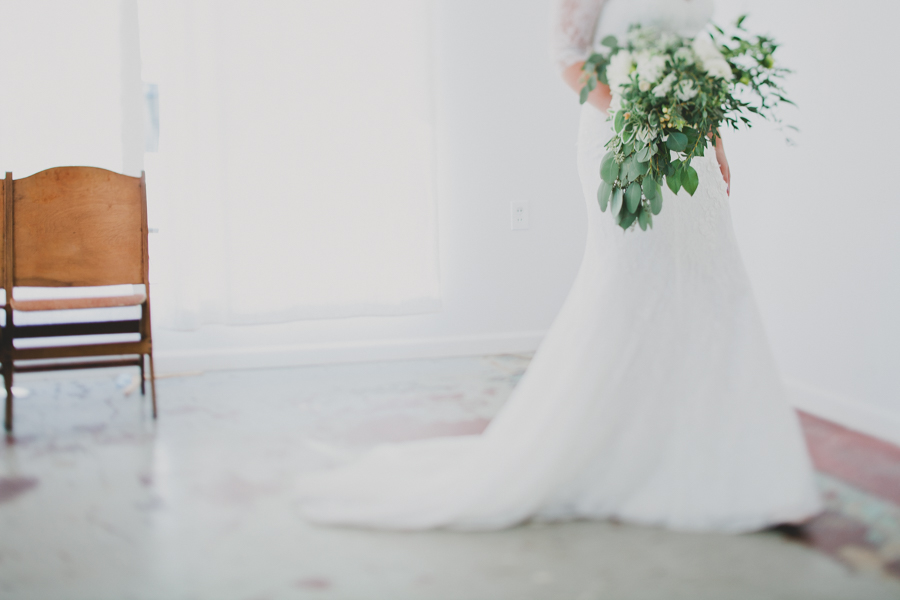 rwgphoto_the_lindsey_plantation_wedding (8 of 82).jpg